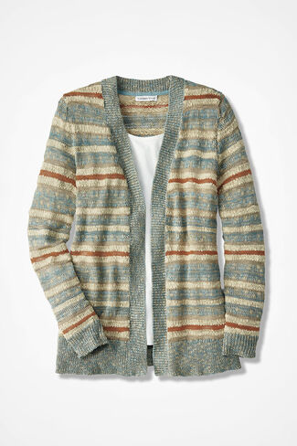 Womens Sweaters Cardigans On Sale Coldwater Creek