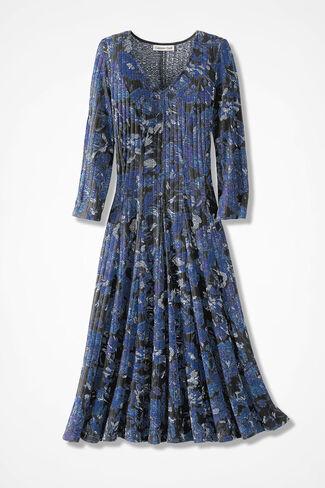 Formal Casual Misses Dresses Coldwater Creek