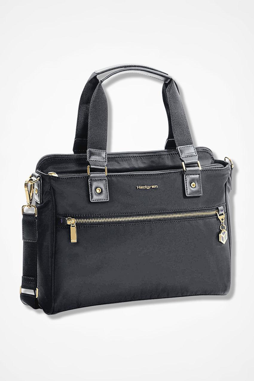 Charm Handbag By Hedgren