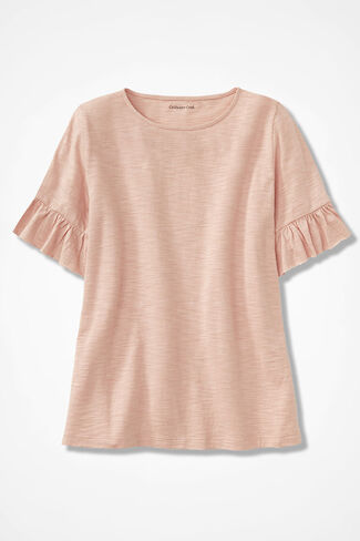 223bc2781b7b1 Plus Size Women s Clothing
