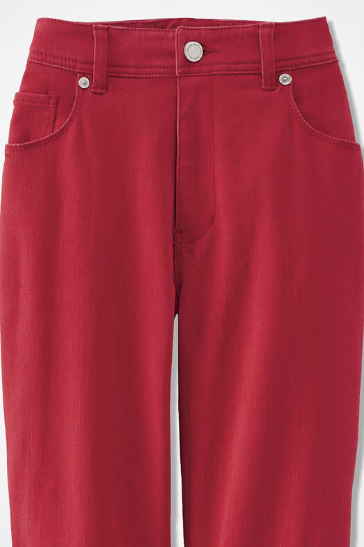 NEW! The Creek® Crops, Fresh Red, large