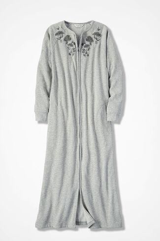 Sleepwear   Loungewear f40cd1aa9