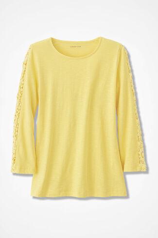 9ec378047f Women s Clothes Sale Online