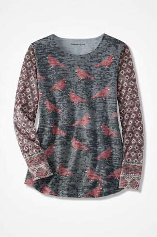plus size women s clothing coldwater creek