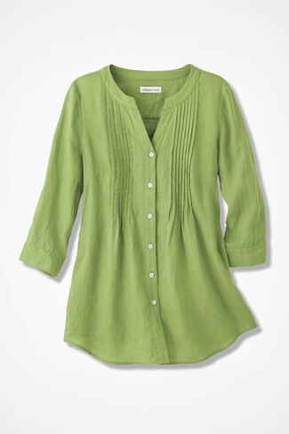 Misses Shirts Amp Blouses Long Amp Short Sleeves Coldwater