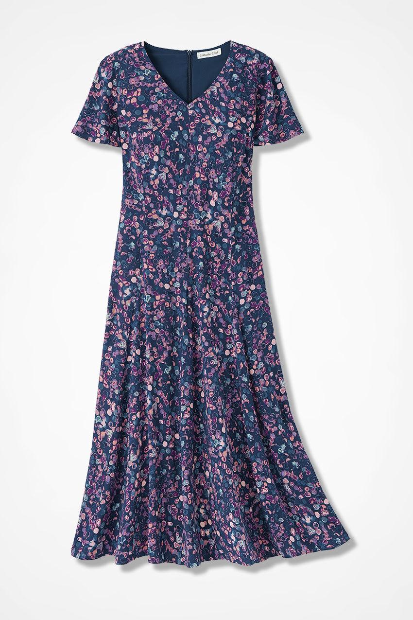 Purple Dresses for Sale