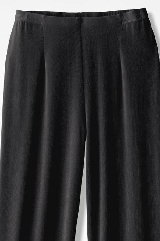 Original Destinations Pants, Black, large
