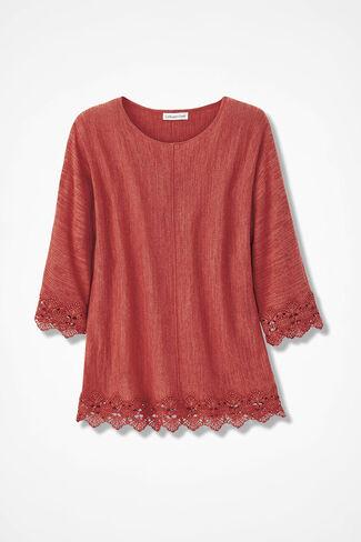 141d66b860 Women s Sweaters   Cardigans On Sale