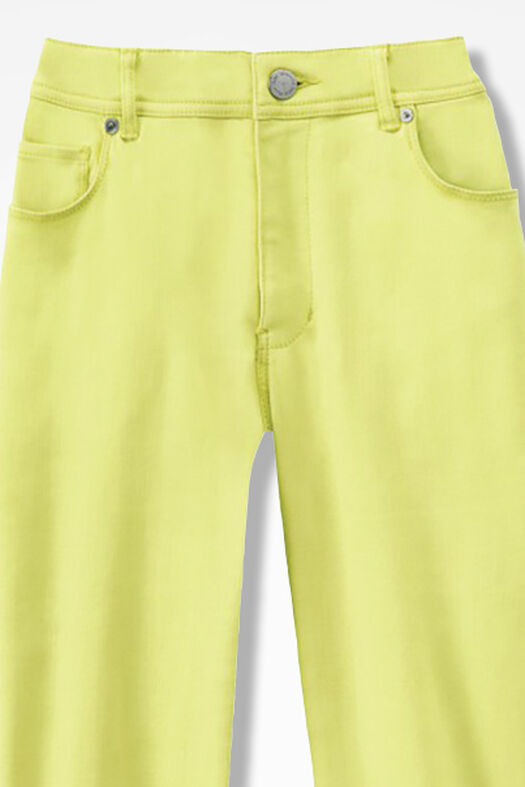 NEW! The Creek® Crops, Limon, large