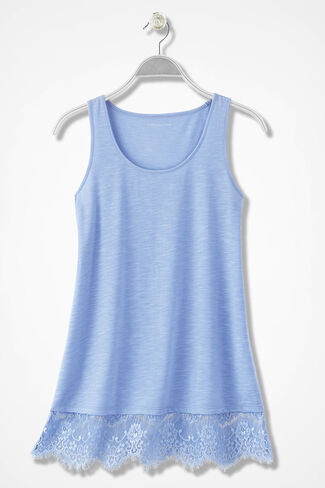 Embrace comfort while celebrating your style with our womens knit tops and tees in misses sizes Flowing or classic cutsolid or patterneddressy or casual