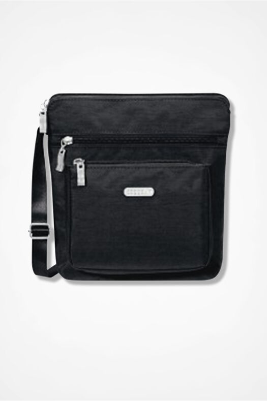 Baggallini® Crossbody Bag - Coldwater Creek bb33175ef6