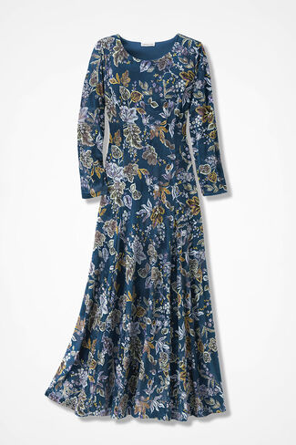 Plus Size Special Occasion Dresses Coldwater Creek