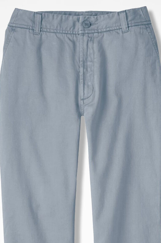 Everyday Chinos, Washed Sea Mist, large