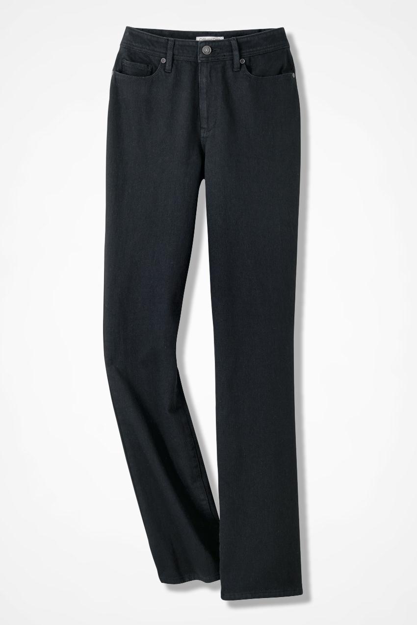 Next tall bootcut jeans