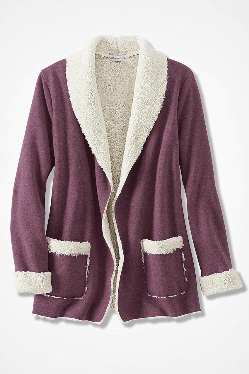 Women's Plus Size Pajamas & Sleepwear | Coldwater Creek