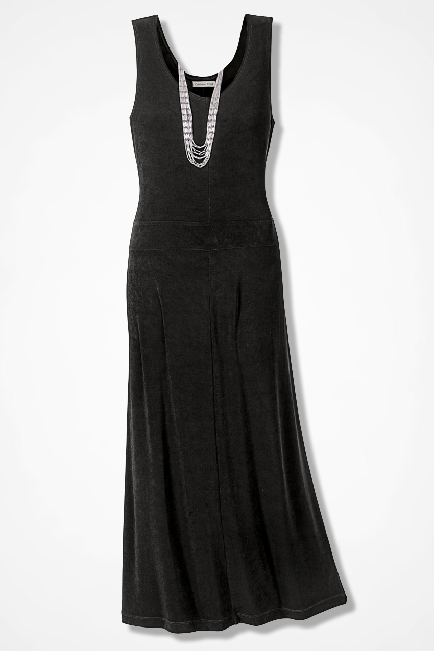 ff279004aa505 Destinations Tank Dress - Women s Dresses