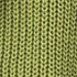 Avocado swatch
