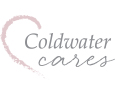 Coldwater Cares