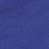 Royal Blue swatch