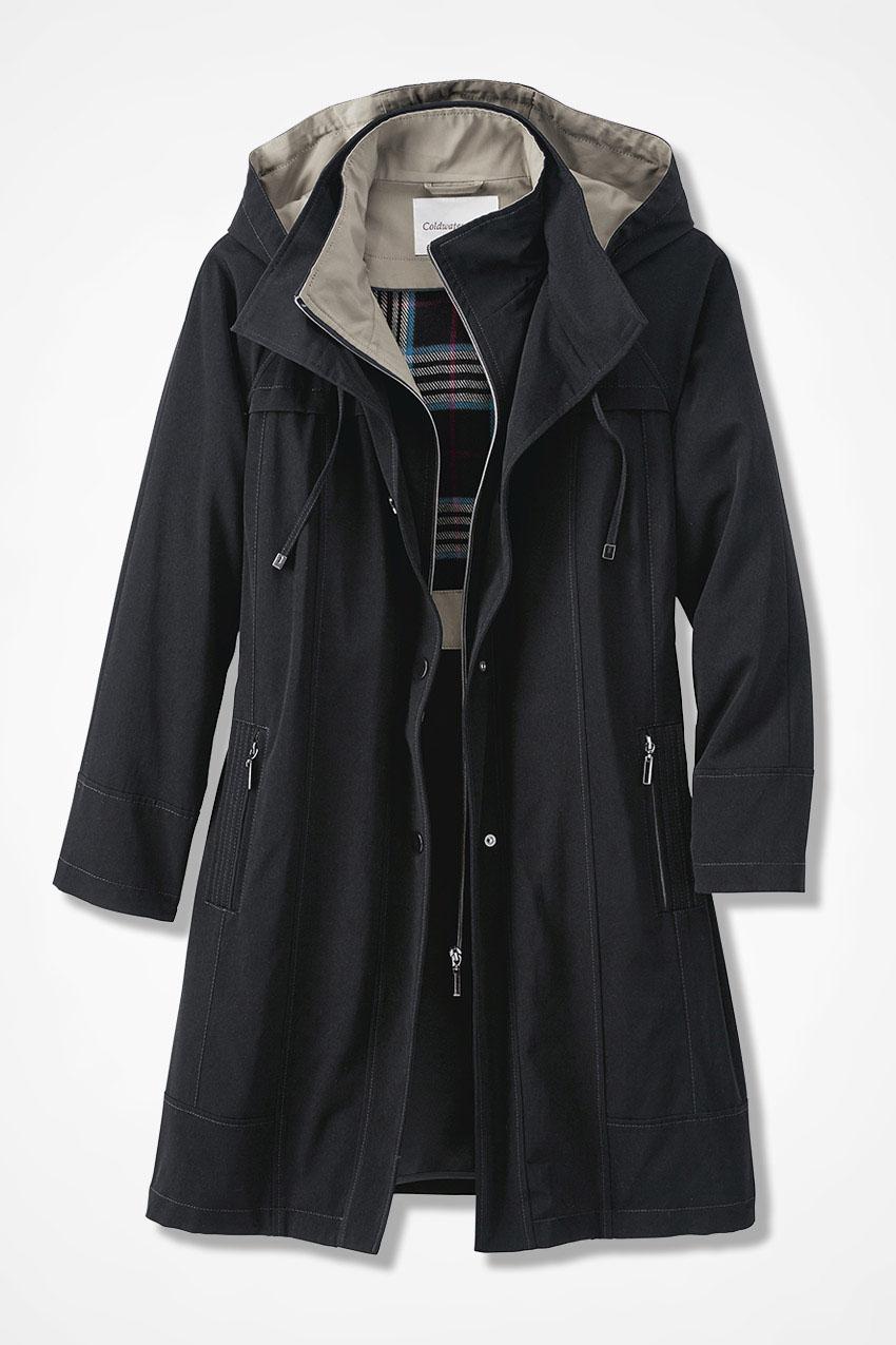 Misses Coats Sale Han Coats