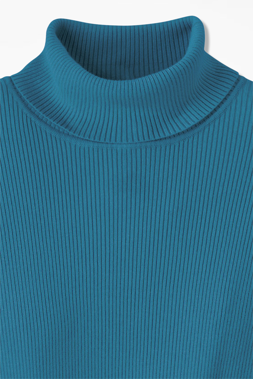 classic turtleneck sweater sweaters coldwater creek
