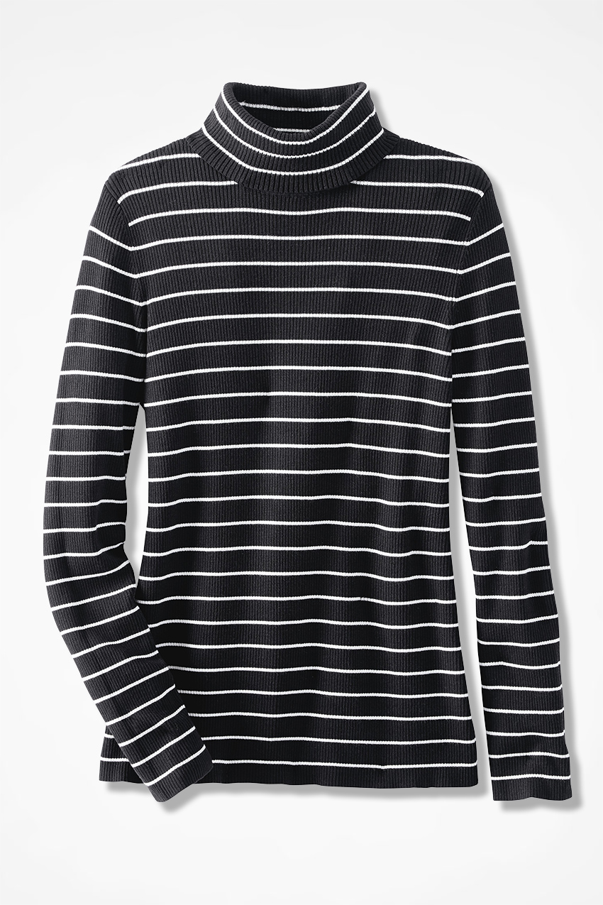 Women's Sweaters & Cardigans On Sale   Coldwater Creek