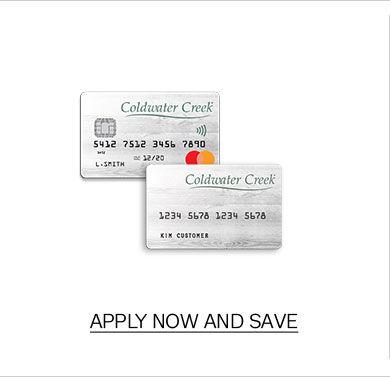 wwwjcpassociatescom  JCPenney Associate Kiosk Employee