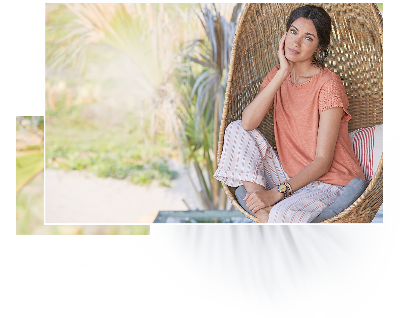9abd7d1b2 Coldwater Creek® | Clothing and Accessories for Women