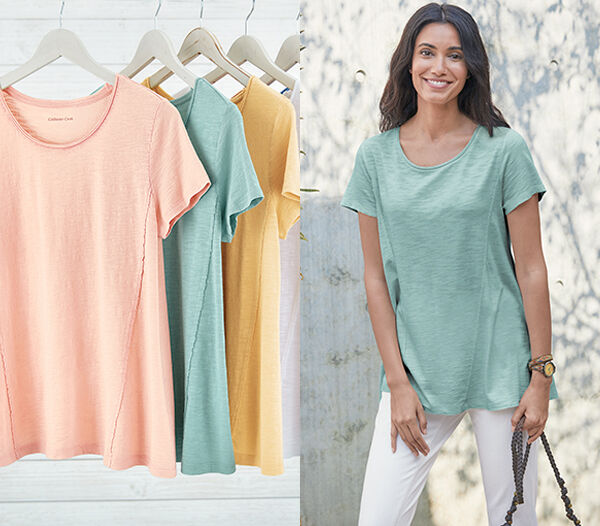 ed6d2c141e121c Coldwater Creek® | Clothing and Accessories for Women