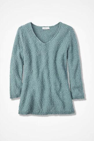 4cc2ca34b Women's Clothes Sale Online | Coldwater Creek