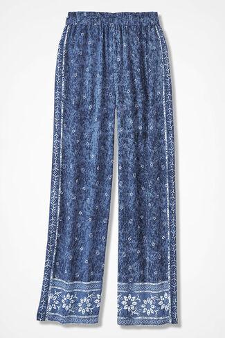 f19c81d7653f Misses Pants, Crops & Misses Shorts | Coldwater Creek
