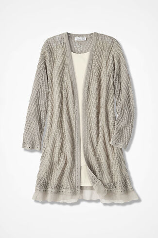 7f381c6e76fb2e Women's Sweaters & Cardigans On Sale | Coldwater Creek