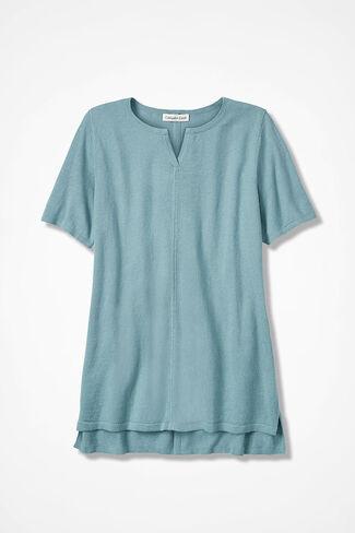 ad8d94881b Plus Size Women s Clothing