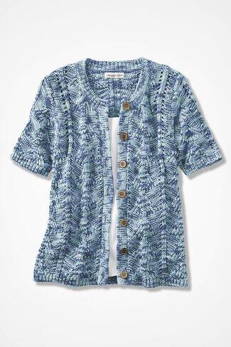 39f8da8ce402e Women s Clothes Sale Online