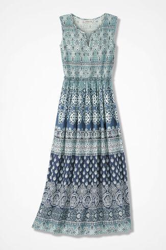 088c51d7ecc Formal   Casual Misses Dresses