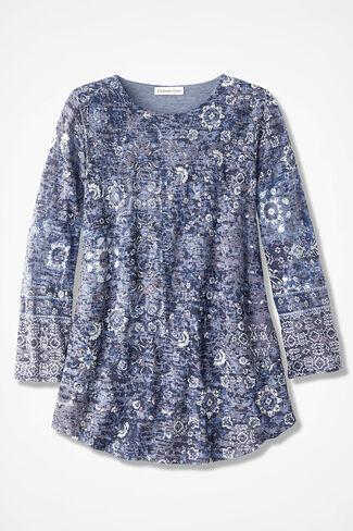 1b4cf46023 Women s Clothes Sale Online