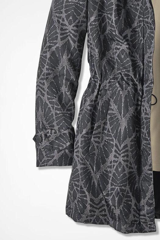 Spirit Puffer Coat, Multi, large