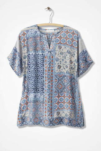 Plus Size Women\'s Clothing | Coldwater Creek