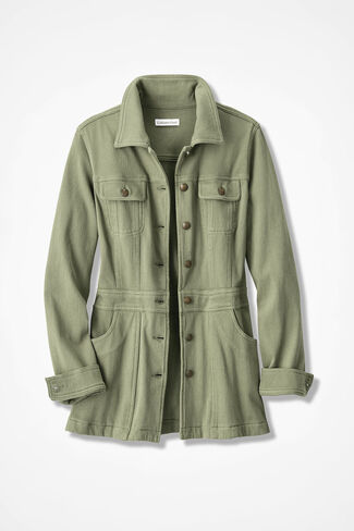 1fe12495a Misses Coats   All-Weather Outwear