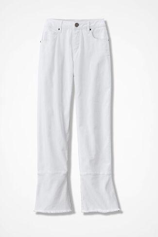 e661b7909e04 Misses Casual Pants & Shorts | Coldwater Creek
