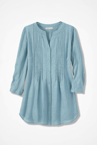 a9ed53f252c Misses Tunic Tops & Tunic Blouses | Coldwater Creek