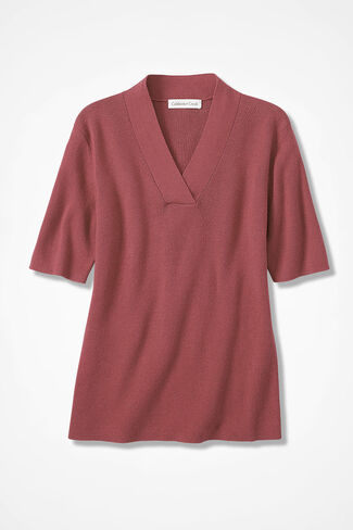 9ad3a273799 Women's Sweaters & Cardigans On Sale | Coldwater Creek