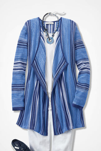 9cc0b97ea2 Plus Size Women's Clothing | Coldwater Creek