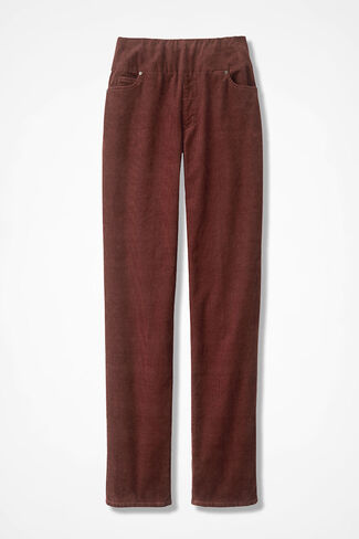 138f4ff9239 Misses Pants, Crops & Misses Shorts   Coldwater Creek