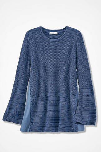 5786f989a843 Misses Sweaters