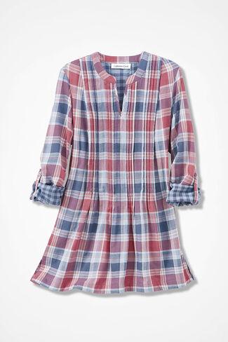 39b0390c28bb15 Women s Petite Tunic Tops