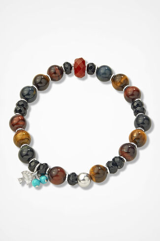 53a570bd Women's Jewelry - Shop Fine Jewelry Online | Coldwater Creek