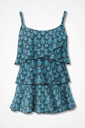 e4f05fd13d6 Women s Clothes Sale Online