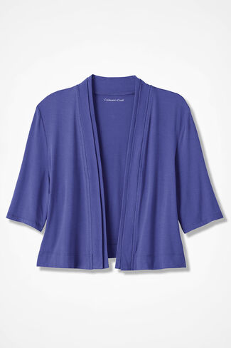 6f936345236 Knit Tops & Women's Tops on Sale | Coldwater Creek