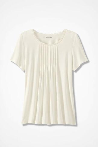 6a15fbe14cb07 Women s Clothes Sale Online